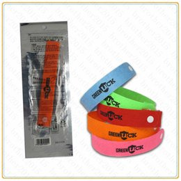 Wholesale 2016 High quality Mosquito Repellent patch Camping Killer wristbands Mosquito repellent Bracelet mosquito coil mosquito stickers
