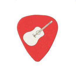 Wholesale Guitar Picks Manufacturers Suppliers Directory Bulk Cheap Logo Printed Guitar Pick