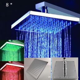 promotion contr le de la pression de l 39 eau vente contr le de la pression de l 39 eau1 2017 sur fr. Black Bedroom Furniture Sets. Home Design Ideas