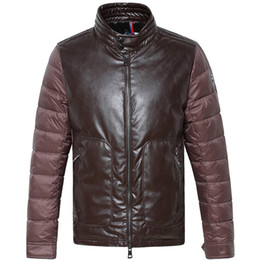 Quality Winter Jackets Men Samples Quality Winter Jackets Men