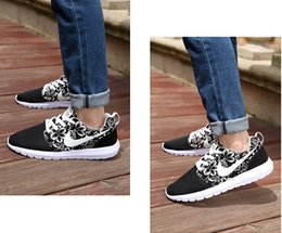 Wholesale New Classical Men Women sport shoes air shoes One Famous Trainers Force ones high Low running shoes love shoes Air Fast Shipping k1676