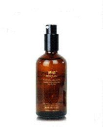 argan oil shampoo and conditioner repair protects damaged hair Hair Care Sets Cheap Hair Care Sets