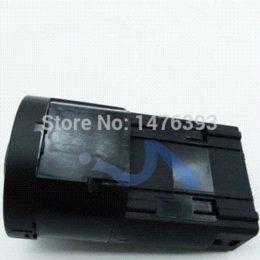 Wholesale Auto Headlight Control Head Light Switch For AUDI A4 QUATTRO S4 B6 E0941531B s4 waterproof switch converter