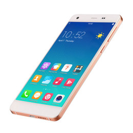 Wholesale Hot UHANS S1 inch IPS HD Screen G LTE Android Marshmallow GB GB Smartphone bit Octa Core MTK6573 GHz MP MP Dual Cameras