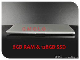 Wholesale 14 inch Gaming laptop notebook GB DDR3 GB SSD mixed HDD Webcam slim Windows netbook computer