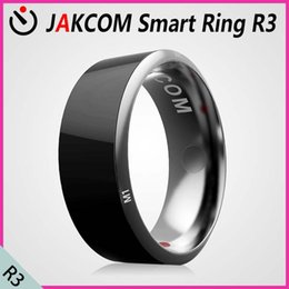 Wholesale Jakcom R3 Smart Ring Computers Networking Monitors Tft Screen Inch Monitor Vga Large Touch Screens