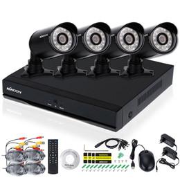 Купить видеорегистратор сша