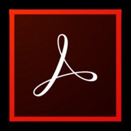 Wholesale Adobe Acrobat DC XI turn Pro English PDF editing software installation tutorial PDF in Chinese word