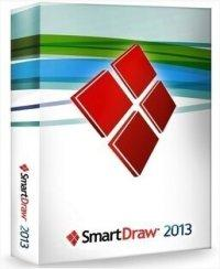 Wholesale SmartDraw Enterprise Edition Enterprise complete production flow chart of choice