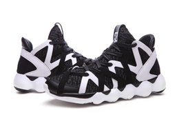Wholesale 2016 Y Kyujo Sport Runner shoes YSC Solomon boots Outdoor Trainers Walking Shoes size casual shoes