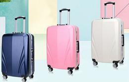 Large Purple Suitcase Online | Large Purple Suitcase for Sale ...