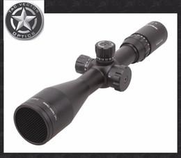 Wholesale Vector Optics Everest x50 Hunting Riflescope with Flip up Caps Honeycomb Sunshade Mount Ring Long Eye Relief Gun Sight
