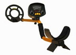 Wholesale 2016 factory direct md ii gold detector digital underground metal detector products