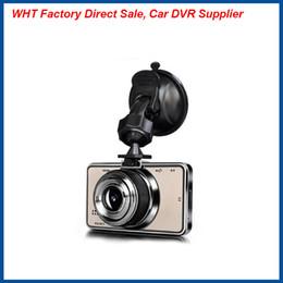 Купить видеорегистратор в китае с бесплатной доставкой