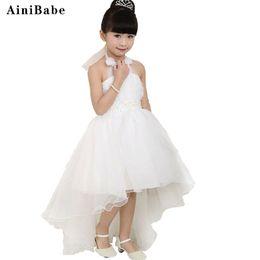 low price party dresses