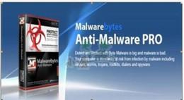 Wholesale 50key malware bytes anti malware corporate year3PC