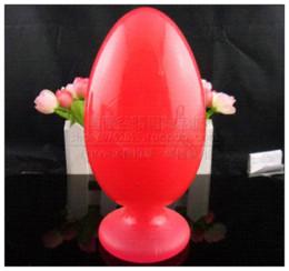 Секс игрушки низких цени фото 306-584