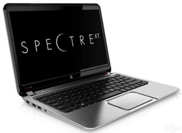 Wholesale Spectre Home Audio Movies DVD best price Any kind of DVD MOVIES region free tv series DVD US version series