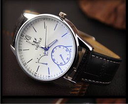 wholesale Man luxury smart watch men sports watches mechanical watches automatic Fashion Women mens watches 257