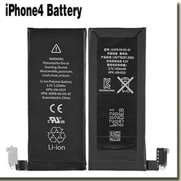 Wholesale Cell Phone Batteries For Iphone Compatible With Iphone S Cheap High Quality Phone Battery For Mobile Phone