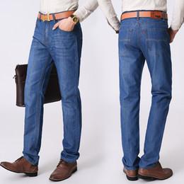 Fashion Designer Mens Shorts Jeans Slim Motorcycle Moto Biker Mens Denim Pants Hip Hop Men Distressed Ripped Skinny Jeans