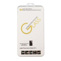 Wholesale 500pcs lot Retail Box for 8 Pin IOS USB Cable Cord for iPhone 6 5 iPod Touch For Ipad
