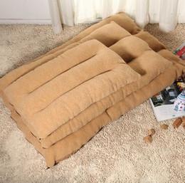 promotion literie pour chien lavable vente literie pour chien lavable1 2017 sur. Black Bedroom Furniture Sets. Home Design Ideas