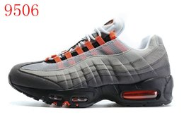 online shopping New StyleTop Air95 Running Shoes Men Cheap Brand Maxes Sneakers Air Sports Boots Top Athletic Footwear Disscount Training Shoe