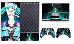 Pegatina de la piel de la cubierta Pegatina de la piel de la cubierta del vinilo del Joker 250 para Xbox One Pieles del regulador de Kinect 2 Pegatinas de la piel de Ps4 Pegatinas de la piel de 3d Peines de Xbox One desde controlador de xbox kinect fabricantes