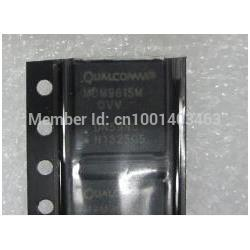 Wholesale 10pcs U1_RF MDM9615M MDM9615 IC For iphone S c LTE Baseband modem CPU