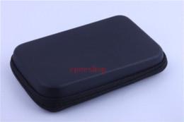 Descuento xbox duro 2014 Nuevo bolso de la bolsa para Nintendo 3DSXL protector duro caso para pared de la bolsa 3DSLL envío gratuito