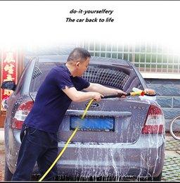 Wholesale Automatic cleaning brush household portable car washing machine automatic washing brush