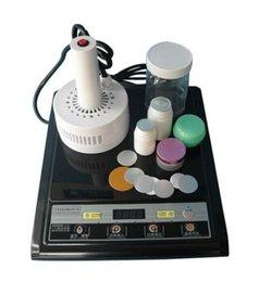 Wholesale 20 mm V Sealer Bottle Aluminium Foil Portable Induction Sealing Machine