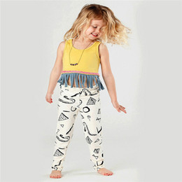 buy wholesale boutique clothing - Kids Clothes Zone