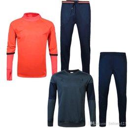 Wholesale Thai quality bayern Munich gray Jersey tracksuit Training Suit Jacket Bayern Tracksuit Sweatshirts Sportsswear