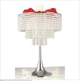 silver vase flower flower centerpiece decorative artificial flower stand