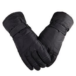 Skiing gloves Snow ski Winter sports gloves Snow ski ow ski gloves