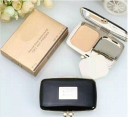 Hot brand NEW SKIN FOREVER TWO WAY POWDER (60pcs lot)