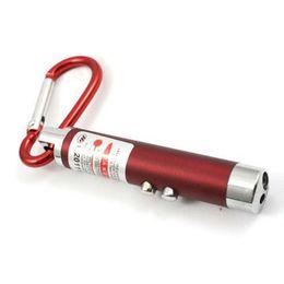 2016 красный восхождение 2017 новый !!! Красная лазерная указка светодиодный фонарик факел лазерная ручка брелок Восхождение карабин, для спорта на открытом воздухе красный восхождение акция