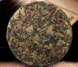 100% Organic &health food made by hand Chinese tea white tea shou mee-a brand of Fuding