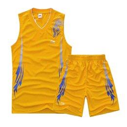 Х большой для продажи-Оптово-Новое прибытие рукавов Запуск спортивный костюм 2016 года Летний стиль спортивный костюм Мужчины Summer Shorts + жилет 2 шт наборы большого размера 5XL 22,8
