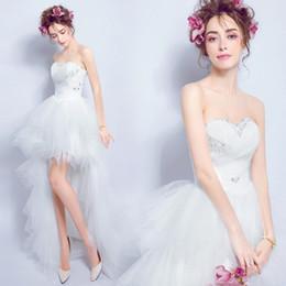 Невеста после свадьбы онлайн фото 729-124