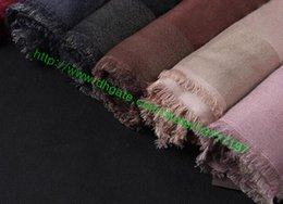 Wholesale Top Grade Lady cm Square Wrap Women Scarf Shine Shawl M75122 M75123 M75120 M74026 Black Coffee Beige Red Blue Pink Grey Silvery Golden