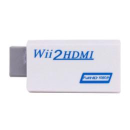 HD 1x2 Port HDMI Splitter 3D Amplifier 1080p Female Switch Box Hub Repeater Hub A57 Cheap box pan