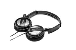 Wholesale Original E LUE ZHS706 Headset m long cable Wired Headset with Remote Control colors Best for Christmas Gift