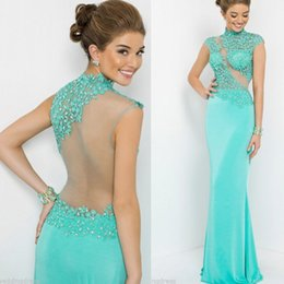 Vintage Looking Evening Gowns Prices, Affordable Vintage Looking ...