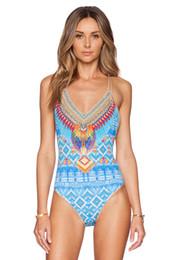 woman Swimwear fashional beachwear vest One-piece bathing suit 2 colors