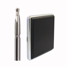 Wholesale skillet magnet wax vaporizer vape pen quartz dual coil wax vape pen ceramic rod coil wax concentrate electronic cigarette