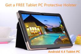 Compra Online 3g usb libre-10 pulgadas 1280 * 800 de resolución de la tableta Android IPS HD de cuatro núcleos 16GB de cámaras digitales 3G llamada tablet de 10 pulgadas Obtenga una pistola de protección de la tableta GRATIS