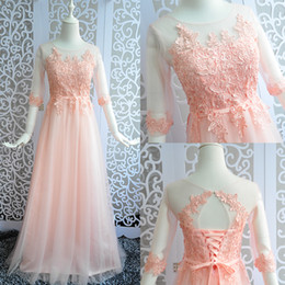 Free ship grey pink black flower embroidery long medieval dress sissi princess Medieval Renaissance Gown Victorian Belle ball
